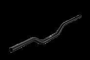 Lenker X-line schwarz, CPX - Chris Pfeiffer Edition