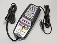 Batterieladegerät Optimate 4 Dual, auch f. Can Bus