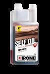 IPONE SELF OIL Erdbeer