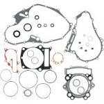Motordichtkit kompl. mit Wellendichtringen