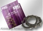 EBC- High-End Carbon Kupplungs-Kit