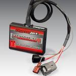 Powercommander V mit Zündverstellung für CF Moto C-Force 800 13-15