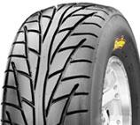 CST Stryder Reifen