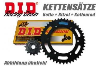 Kettensatz 16/36 YFM 700R