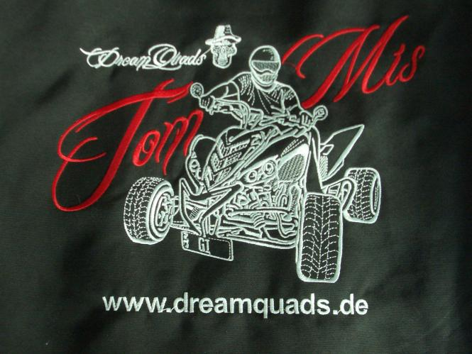 tommis dreamquads shop motorrad und quad jacke sp1 mit r ckenstick online kaufen. Black Bedroom Furniture Sets. Home Design Ideas