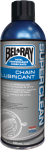 Bel-Ray Chain Lube ( Kettenspray )